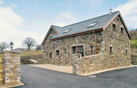 Photo of Bwthyn Cerrig