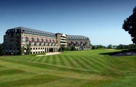 Photo of The Celtic Manor