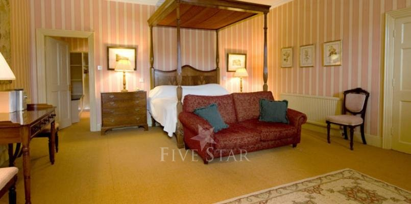 Perryville Guest House photo 9
