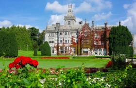Photo of Adare Manor Villas