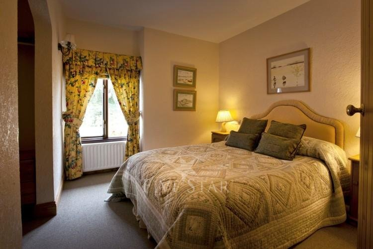 5 Star Cottages photo 7