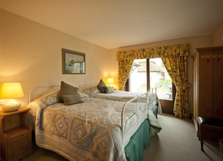 5 Star Cottages photo 8