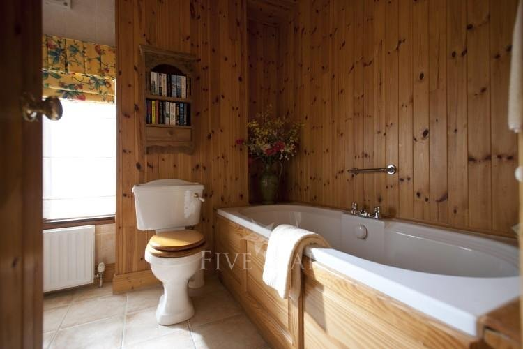 5 Star Cottages photo 10