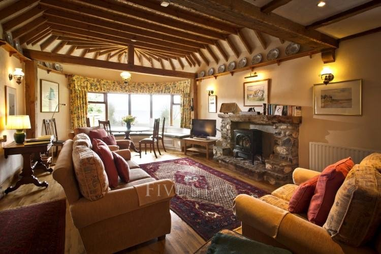 5 Star Cottages photo 6