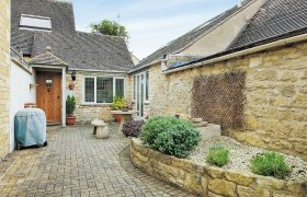 Photo of Gighouse Cottage