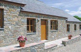 Photo of Fynnonmeredydd Cottages - Beudy Bach
