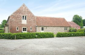 Photo of Woldsend Holiday Cottages: Rose Cottage