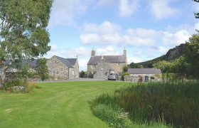 Photo of Ty Bwlcyn Cottages - Ty Bwlcyn