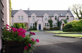 Photo of Killaloe luxury Self catering