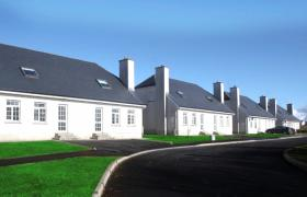 Bundoran Holiday Homes