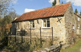 Photo of Beckside  Cottage