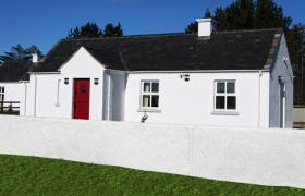 Photo of Plum Tree Cottage
