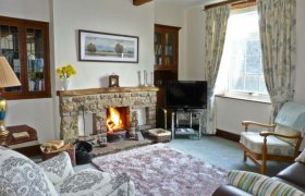 Photo of Bridleways Cottage  Family Cottage