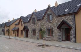 Photo of Pairc Na Gloine Holiday Cottages