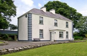 Photo of Grallagh House