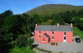 Photo of Kilkeana Farm House