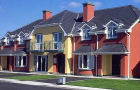 Photo of Waterville Links Holiday Homes