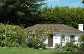 Photo of Dans Cottage