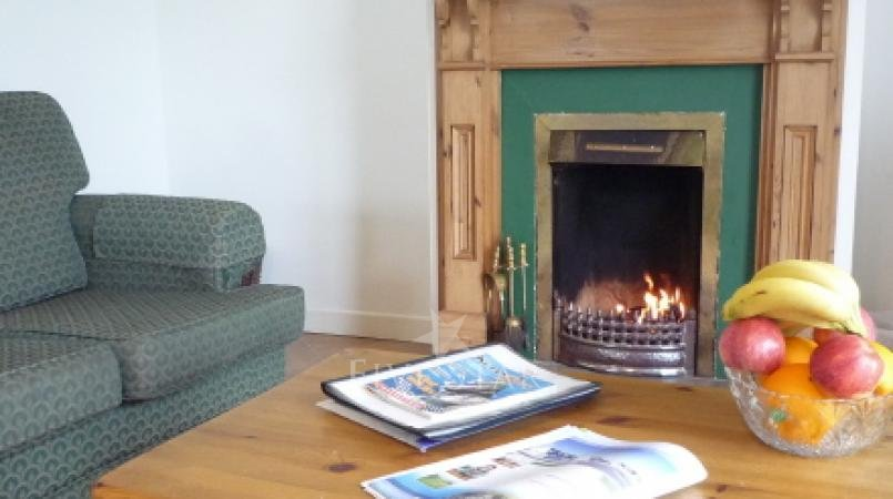 Ballybunion Holiday Cottages photo 2