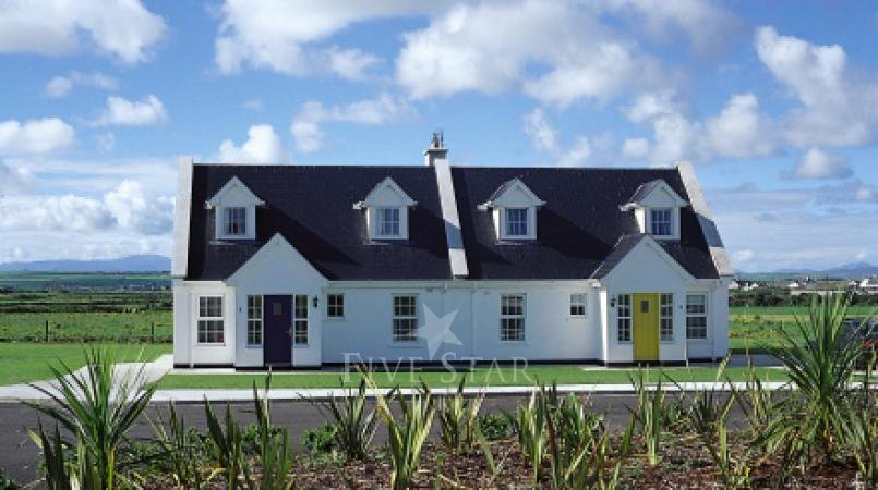 Ballybunion Holiday Cottages photo 1
