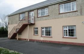 O Briens Self Catering