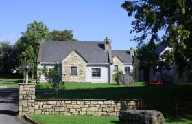 Photo of Lakeside Cottages