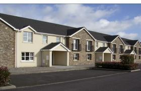 Photo of Knightsbrook Holiday Cottages