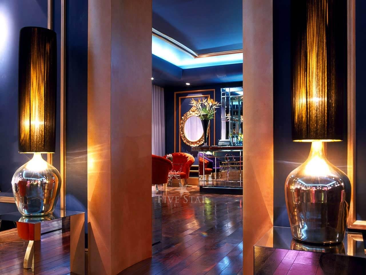 The G Hotel photo 9