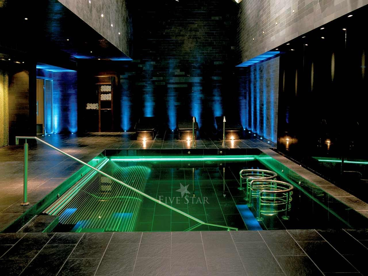 The G Hotel photo 7