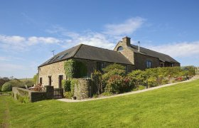 Photo of The Byre