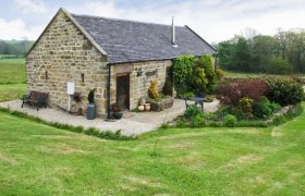 Photo of Garden House Pet-Friendly Cottage
