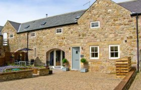 Photo of Old Byre Family Cottage