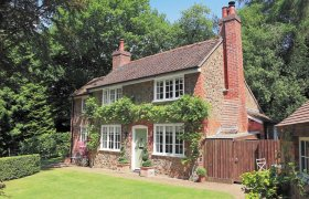 Photo of Wisteria Cottage