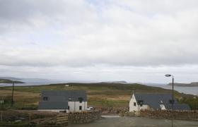 Photo of Stac Polly Cottage