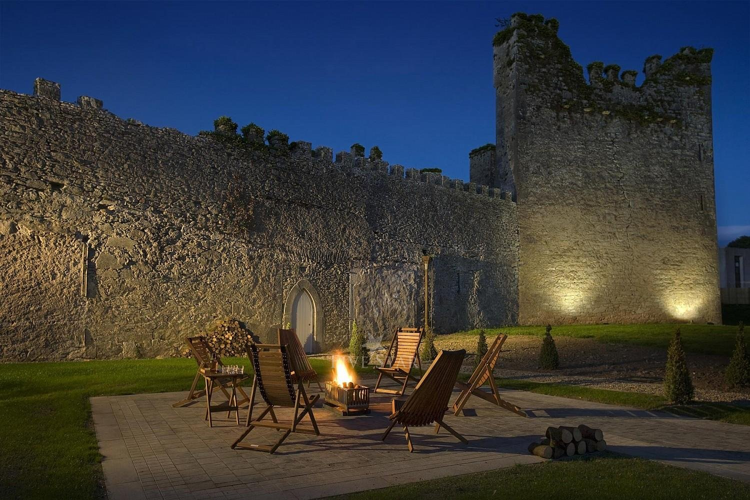 Castlemartyr, County Cork photo 13