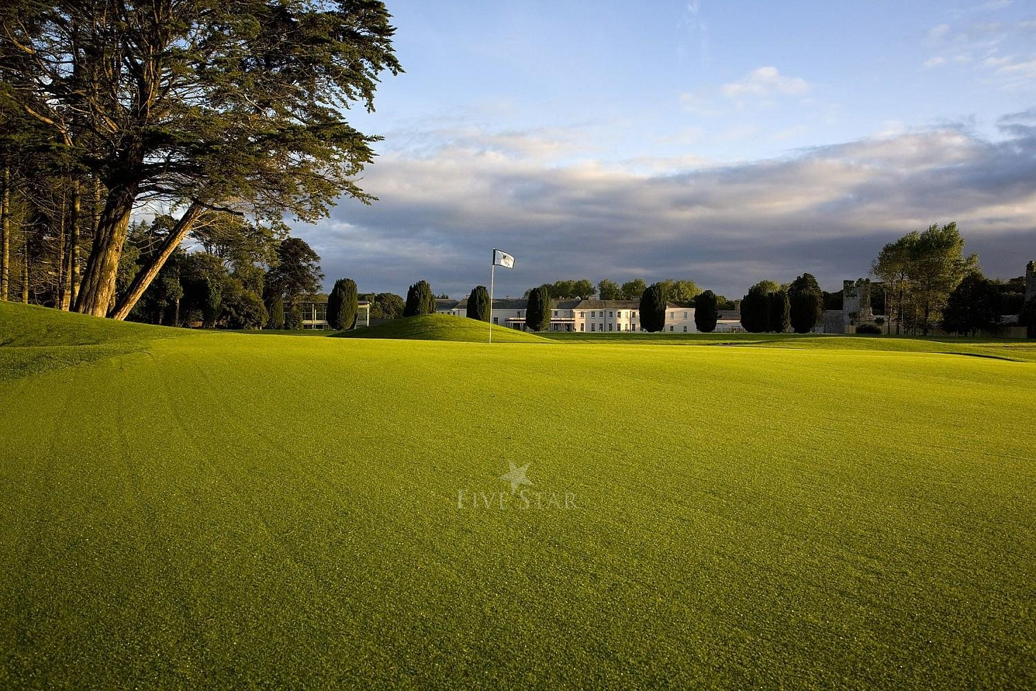 Castlemartyr, County Cork photo 11