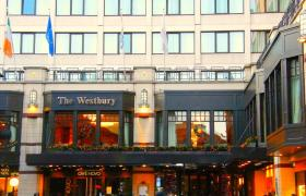 Photo of The Westbury