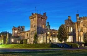Photo of Dromoland Castle Hotel