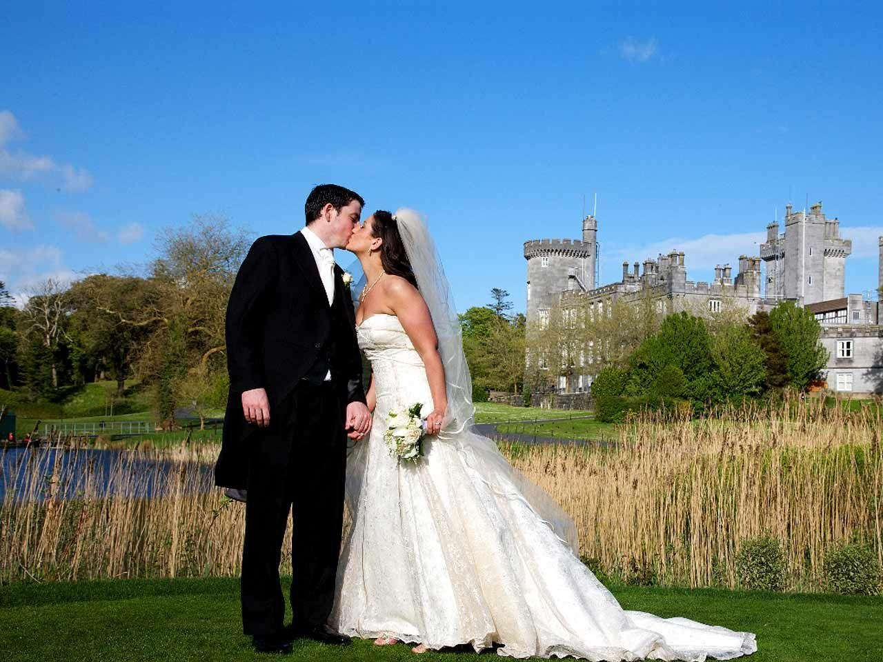 Dromoland Castle Hotel photo 3
