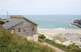 Photo of The Sand House