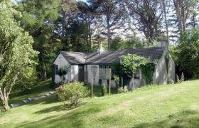 Photo of Goose Cottage