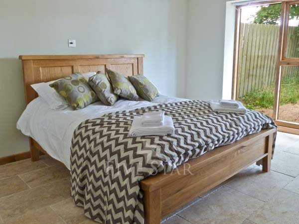 Ranby Hill Barn Pet-Friendly Cottage