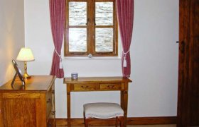 Photo of Ysgubor Celyn Megan's Pet-Friendly Cottage