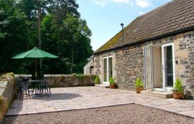 Photo of Gardener's Cottage Pet-Friendly Cottage