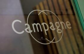 Photo of Campagne