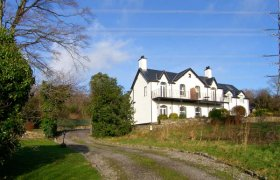 Photo of Menai View Coastal Cottage