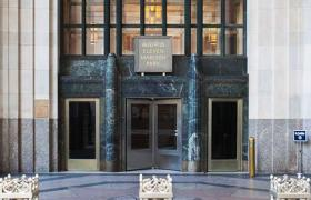 Photo of Eleven Madison Park