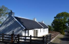 Photo of Cavanagh's Cottage