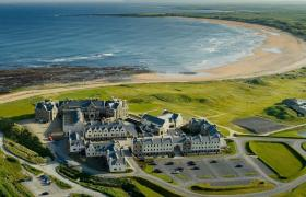 Photo of Trump International Golf Links & Hotel Doonbeg