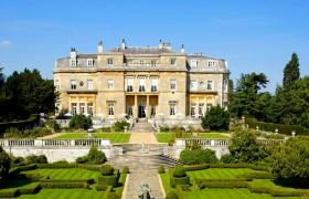 Photo of Mansion House Luton Hoo